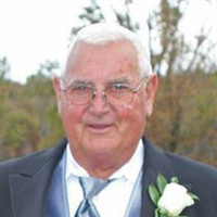 Barnett Strother Funeral Home Archives United States Obituary Notices