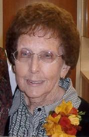 Ruth Arlene Mower Boatwright  June 5 1933  May 2 2018 (age 84)
