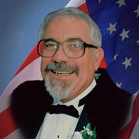 Samuel E Reece  July 18 1947  May 12 2018