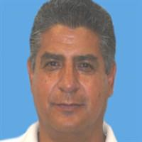 Santiago Rios Camacho  February 5 1955  May 18 2018