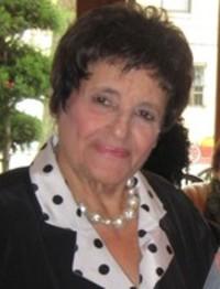 Santina D'Ambra  1926  2018