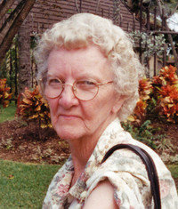 Sarah Frances Childers Sutton  May 8 1924  May 30 2018 (age 94)