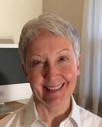 Sharon Alberta Rosenhan Plaskett  September 7 1948  May 16 2018 (age 69)