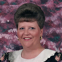 Sharon Ann Turnage Quinley  October 21 1957  May 21 2018