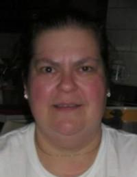 Sheila D Timmel  2018