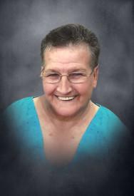 Shirley Ann Baker Gibbs  April 28 1948  April 26 2018 (age 69)