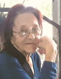 Shirley I Lammons  2018