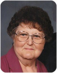 Minnesota Obituaries Search And Find Page 3 Of 119