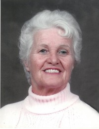 Shirley Nelson Kennicott  April 1 1926  April 30 2018 (age 92)