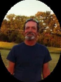 Silas Woodrow Woody Kennemer  1959  2018