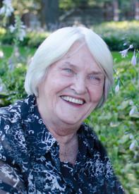 Sonja Cecille Leeper Eilander Johnson  August 11 1937  May 24 2018 (age 80)