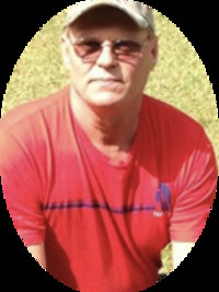 Stan Maness  1960  2018