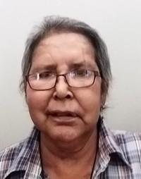 Susan Joy Northrup Smith  November 30 1954  May 23 2018 (age 63)
