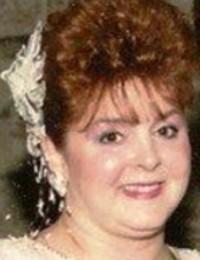 Susan McGee Michalski  1951  2018