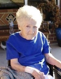 Susie Louise Massengill  January 21 1938  May 19 2018 (age 80)