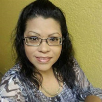Susie Marie Garza  January 21 1971  May 25 2018