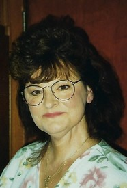 Sylvia E Steinbrugge June 13 1946 May 30 2018 age 71 - Obituary For Clara Lois Adams Fisher Cheney Funeral Home
