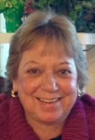 Teresa H Terri Jones Evans  January 14 1958  May 28 2018 (age 60)