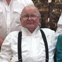 Thomas E Craven  August 20 1930  May 11 2018