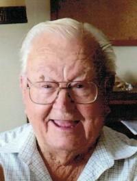 Thomas Elmer Bard  January 1 1929  May 20 2018 (age 89)