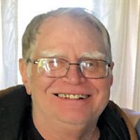 Thomas Hershberger  January 23 1954  May 10 2018