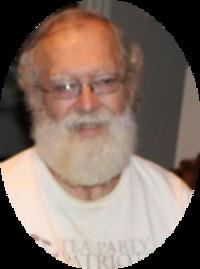 Thomas Ray Hathaway  1948  2018