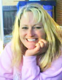 Tiffany Amber Buhler  June 14 1971  May 21 2018 (age 46)