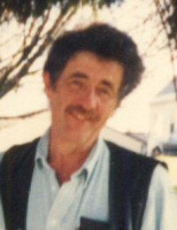 New York obituaries - Search and find - Page 106 of 379