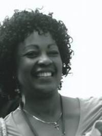Vanessa Imani