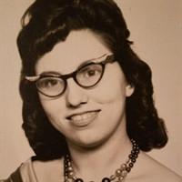 Victoria Elaine Longbrake  January 26 1947  May 16 2018