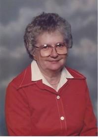 Viola Kouba  November 28 1921  May 27 2018 (age 96)