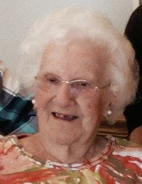 Virginia Virgie  Schommer Lippert  October 29 1916  May 6 2018 (age 101)