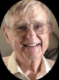 Walter  Posingies  1933  2018