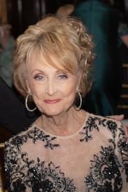 Wanda Joy Bybee Snider  October 30 1934  April 29 2018 (age 83)
