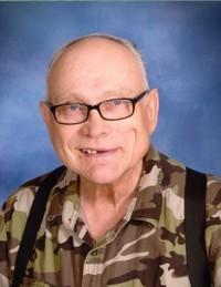 Wayne D Muehler  May 30 1949  May 22 2018 (age 68)