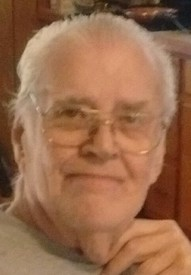 Wesley H Zupp  December 20 1932  May 29 2018 (age 85)