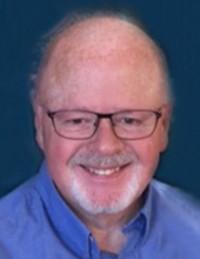 William C Johnson  2018