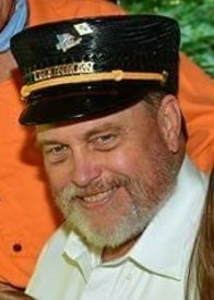 William King Murray  January 26 1962  May 26 2018 (age 56)