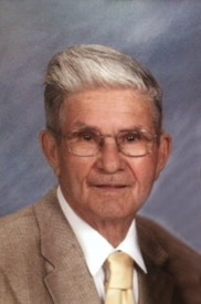 Willie Deleon Weatherford  April 20 1926  May 21 2018 (age 92)