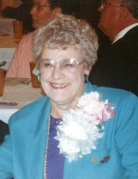 Wilma Earl Copas Bishop  November 30 1926  April 7 2018 (age 91)