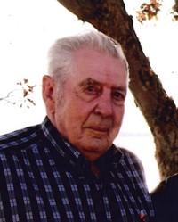 Wilmer Wayne Kaufman  September 20 1928  May 29 2018 (age 89)