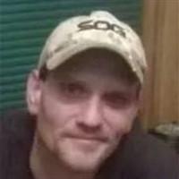 Zackary Todd Huggins  January 23 1980  May 19 2018