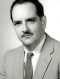 r Dale Clark  1928