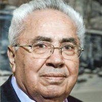 Antonios Kotanidis  April 21 1934  December 30 2018
