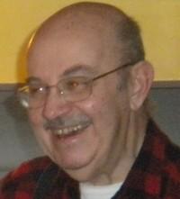 David E Bell  June 17 1943  December 30 2018 (age 75)