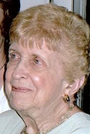 Elizabeth B Berwick Conway  September 30 1917  December 29 2018 (age 101)