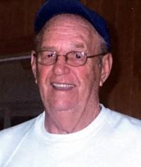 Herbert Gene McDilda  2018