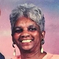 Loretta Simmons  December 11 1941  December 27 2018