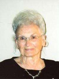 Margaret Yusko Falvo  2019