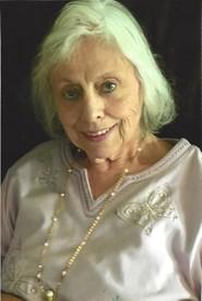 Muriel Molly E Myton  July 17 1937  December 25 2018 (age 81)